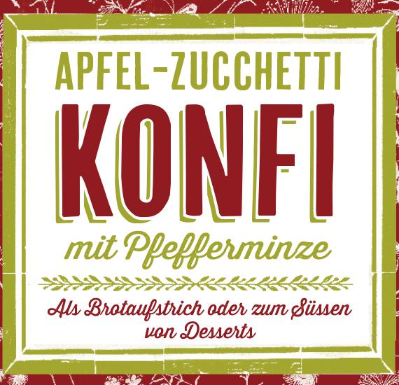 ApfelZucchetti_EtiketteV