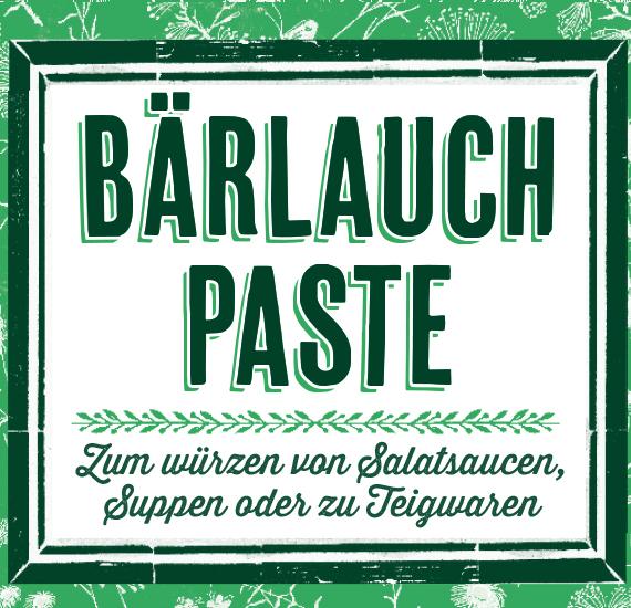 BaerlauchPaste_EtiketteV