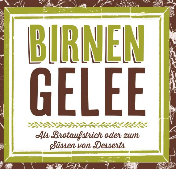BirnenGelee_EtiketteV