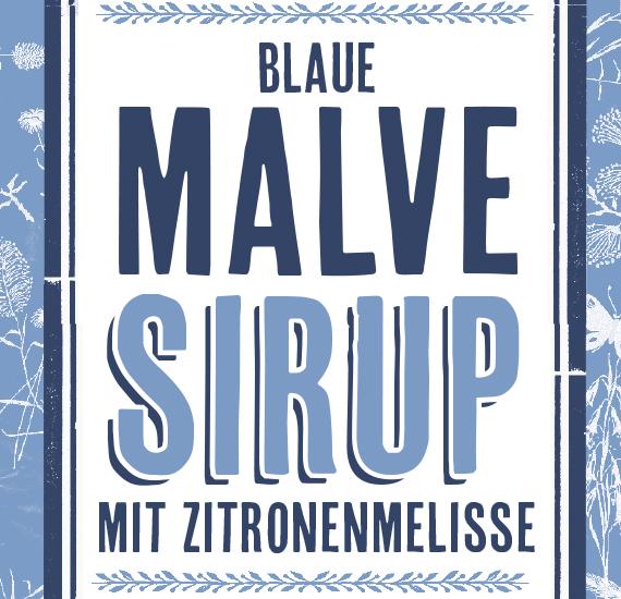 BlaueMalveSirup_EtiketteV
