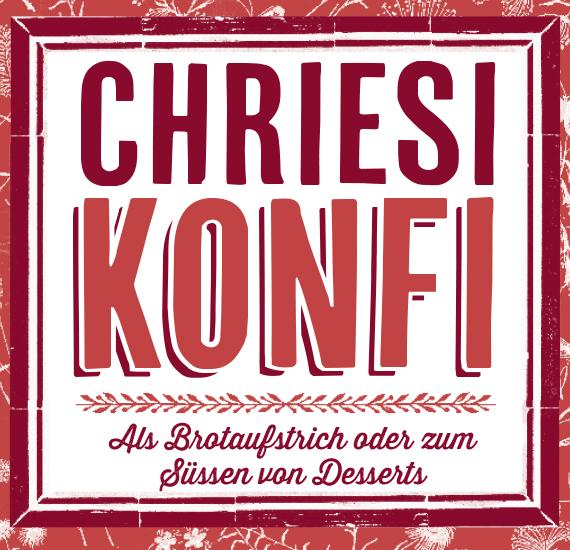 ChriesiKonfi_EtiketteV