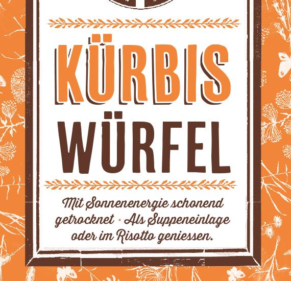Kuerbiswuerfel_EtiketteV
