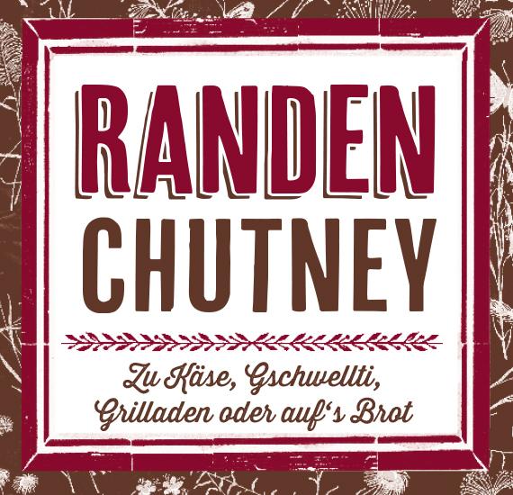 RandenChutney_EtiketteV