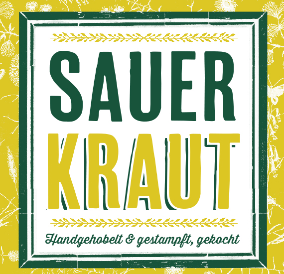 Sauerkraut_EtiketteV