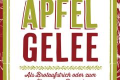 ApfelGelee_EtiketteV