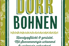 Doerrbohnen_EtiketteV
