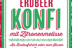 ErdbeerKonfi_EtiketteV