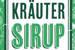 KraeuterSirup_EtiketteV