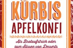 KuerbisApfelKonfi_EtiketteV