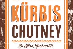 KuerbisChutney_EtiketteV