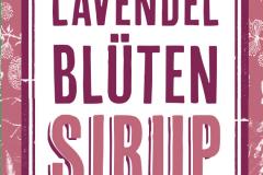 LavendelbluetenSirup_EtiketteV