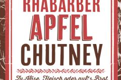 RhabarberApfelChutney_EtiketteV