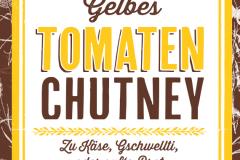 TomatenChutney_EtiketteV
