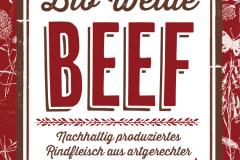 Weidebeef_EtiketteV