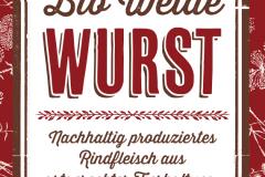 Weidewurst_EtiketteV