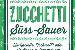 Zucchetti_EtiketteV