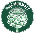 Hof Murmatt